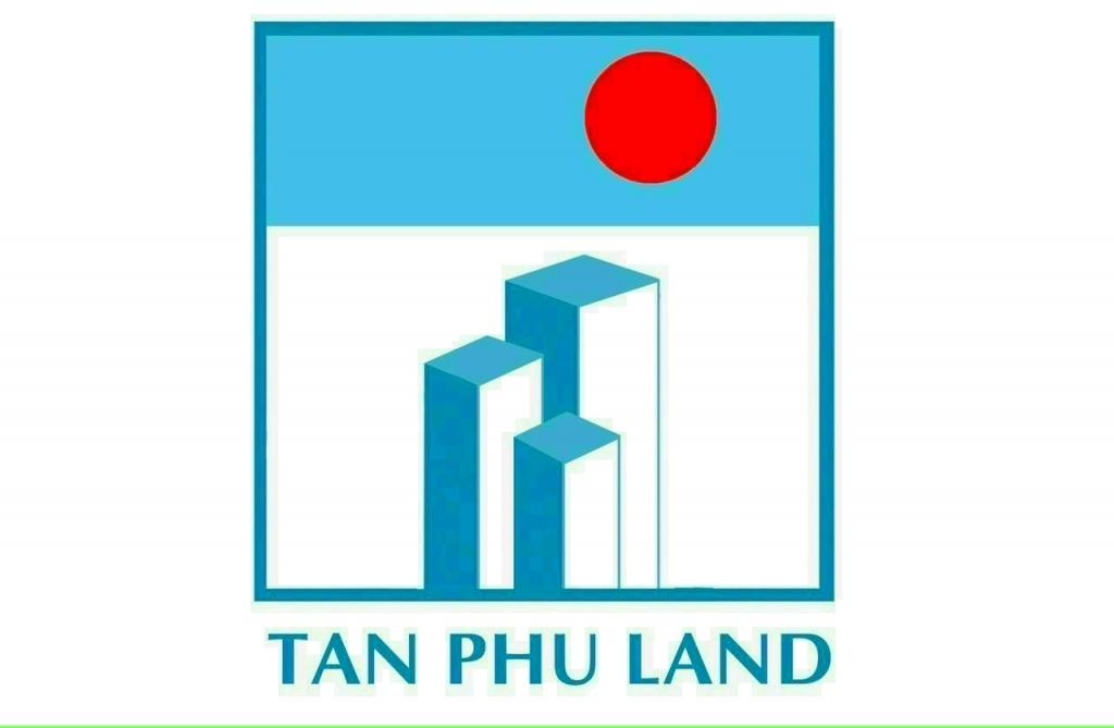 Tân Phú Land - Bình Tân